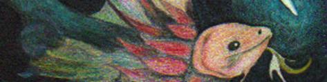 cropped-ruke-header.png