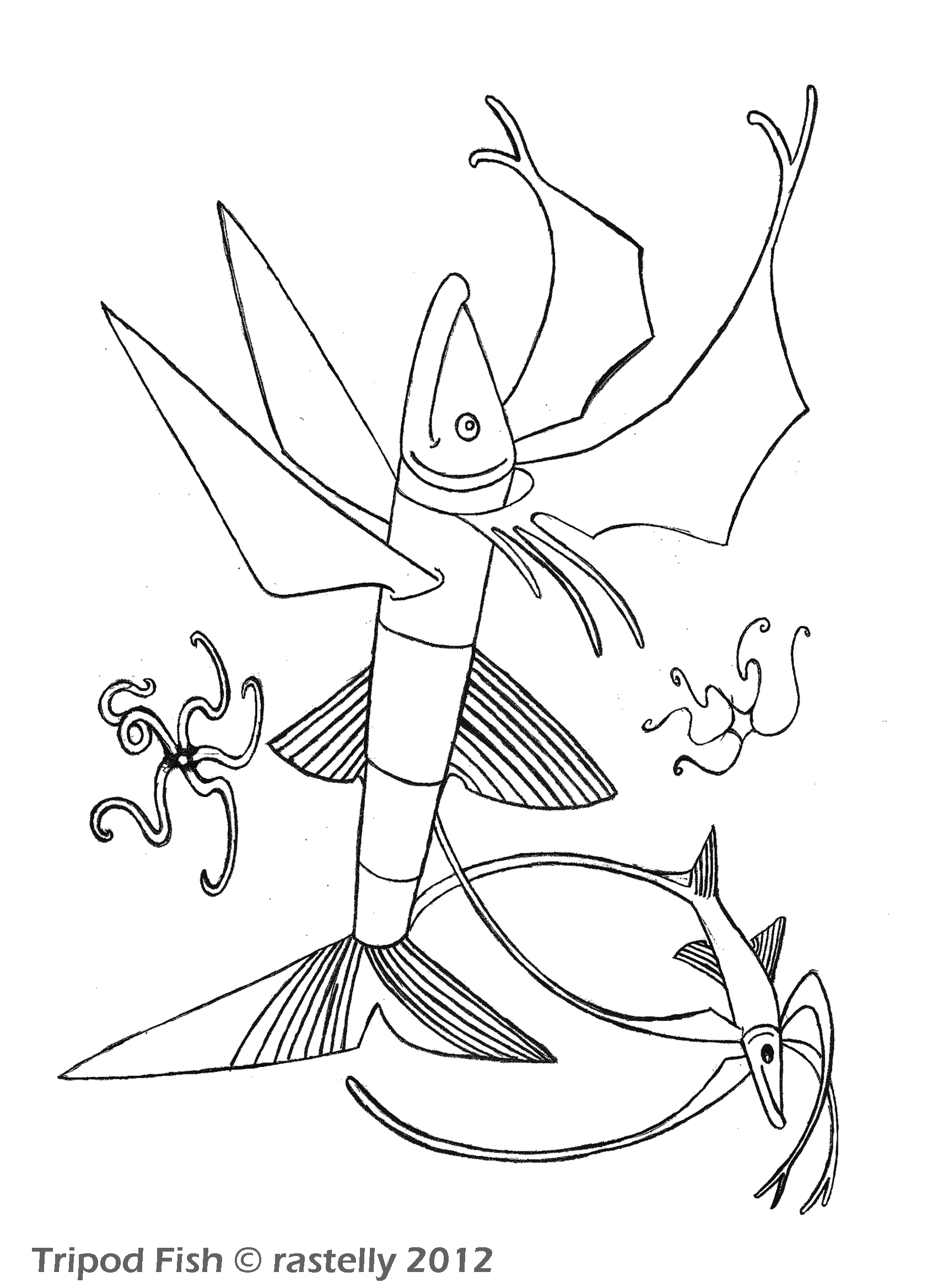 Sodom And Gomorrah Coloring Pages Golfclub