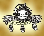 Lantern Chain A