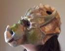 mask 12 copy